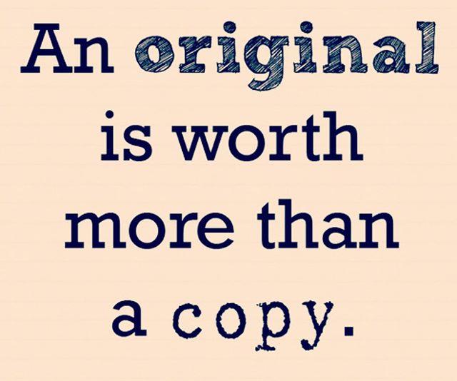 Always 👏🏻 #original #motivationmonday  #singer #songwriter