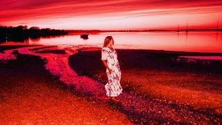 ✨summer nights ✨#summer #sunset #hamptons 📸 @lueckelake ❤️