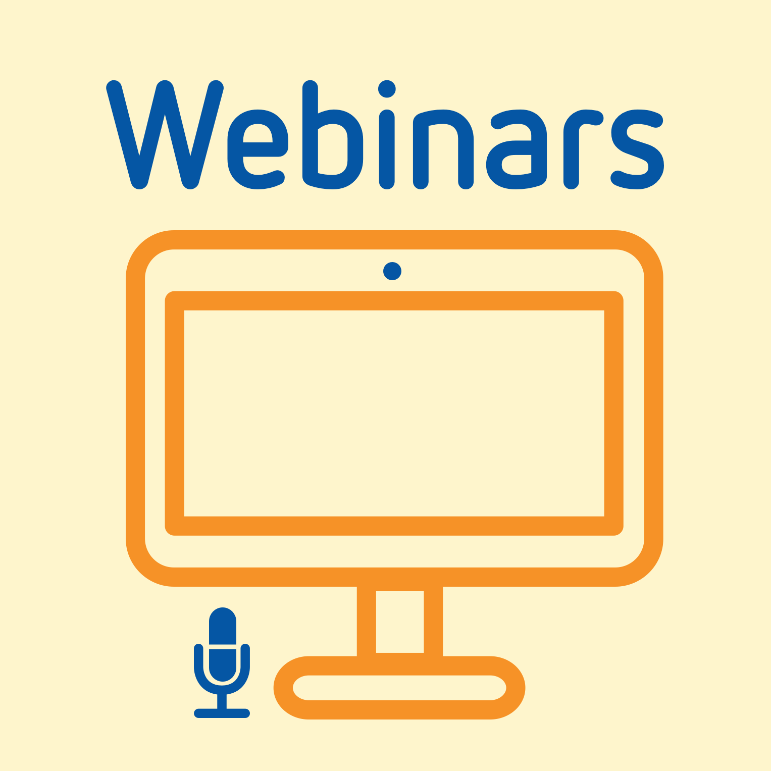 CAREC-Webinars-ICON.png