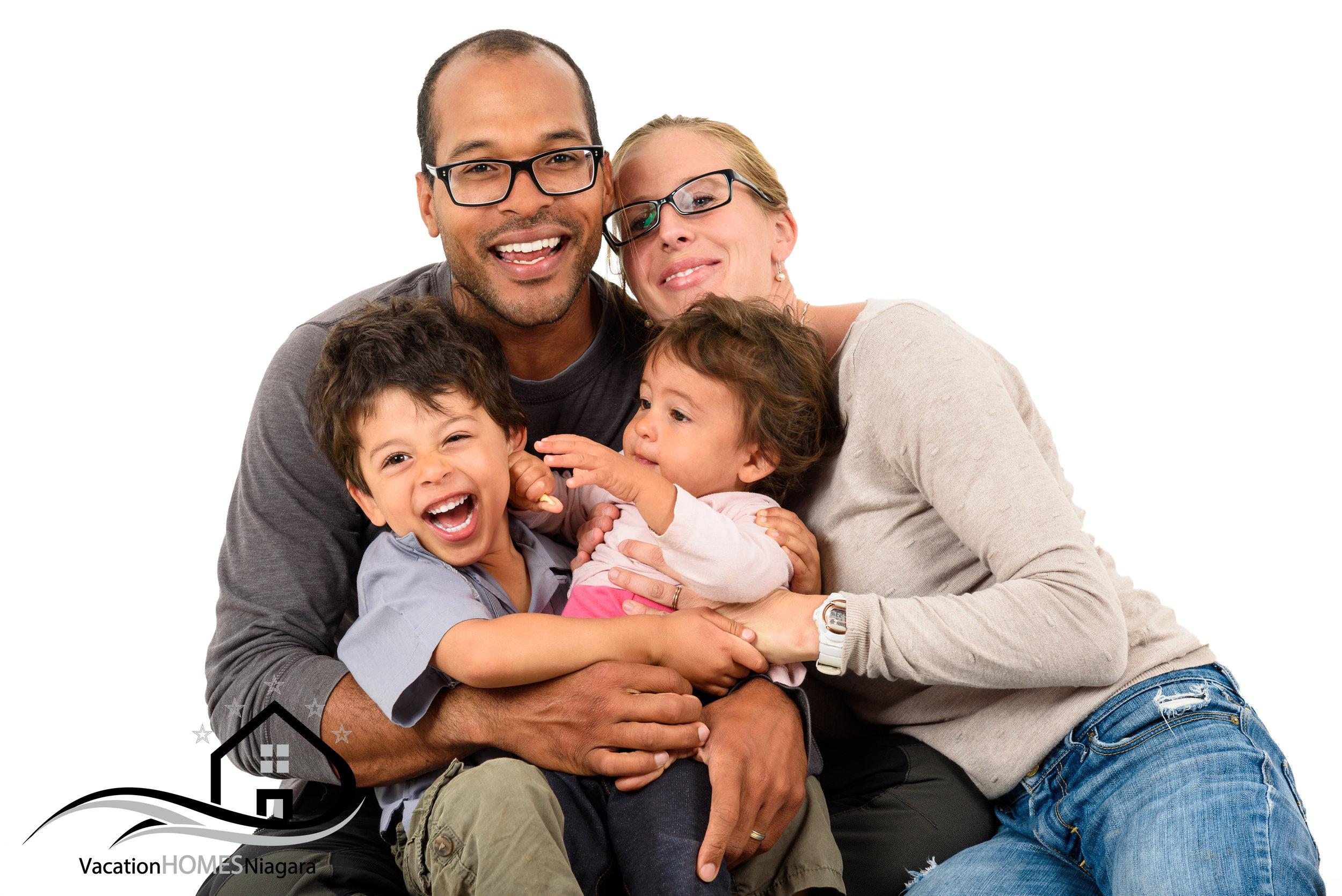 Family_Friendly_Home_Rentals_Niagara_Falls.jpg