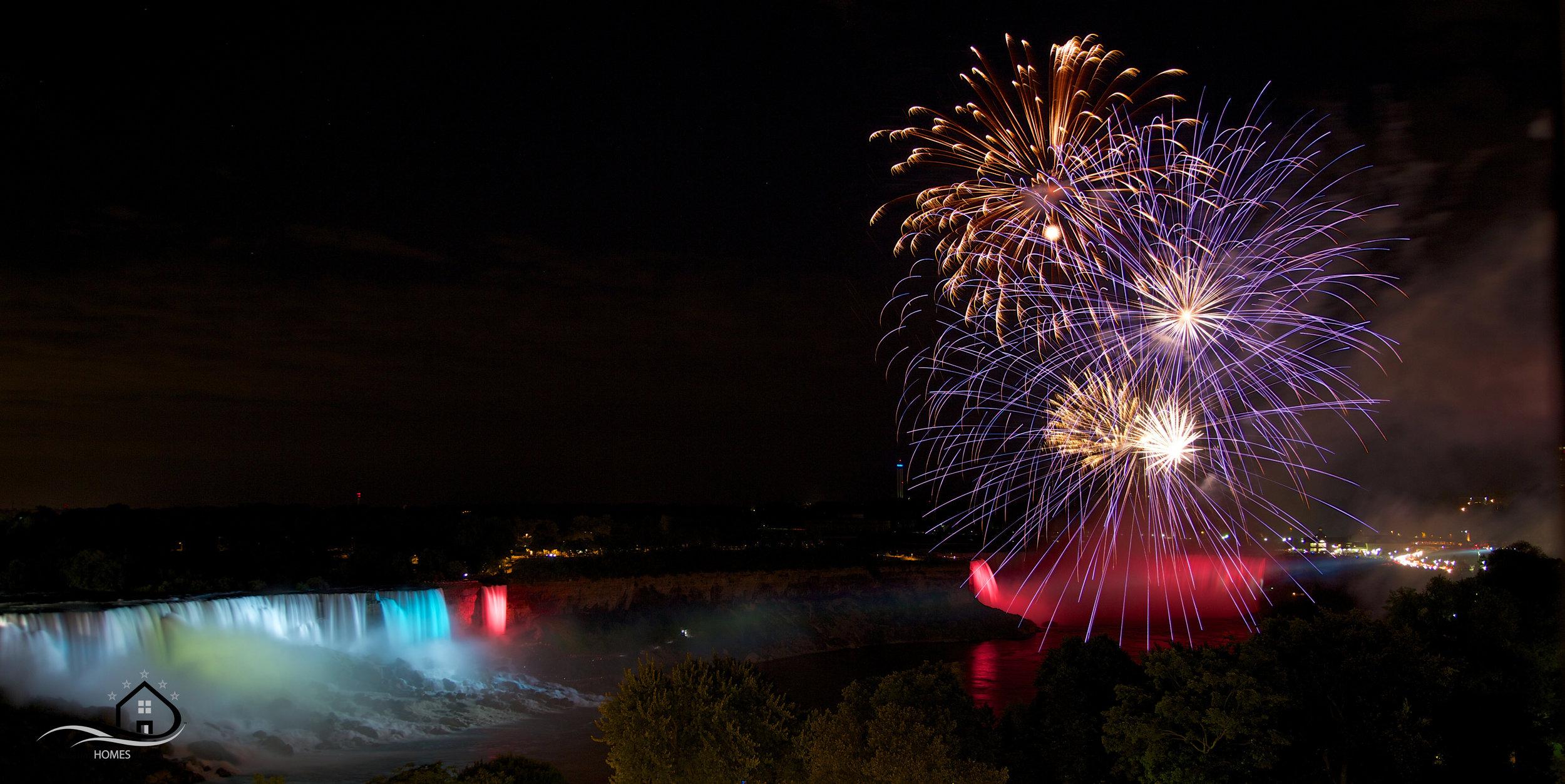Fireworks_Over_Niagara_Falls copy.jpg
