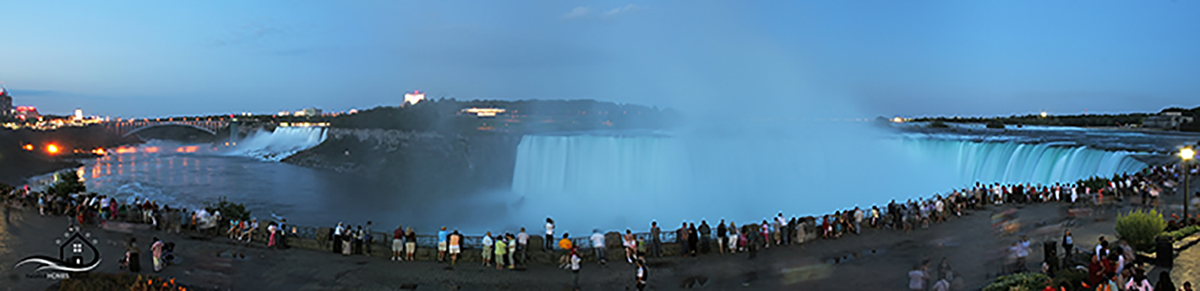 Niagara_Falls_Attractions.jpg