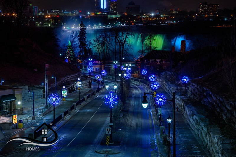 Deck_The_Fall_Niagara_Falls_Winter_Festival_Of_Lights.jpg
