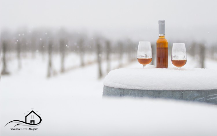 Icewine_Festival_Niagara_On_The_Lake.jpg