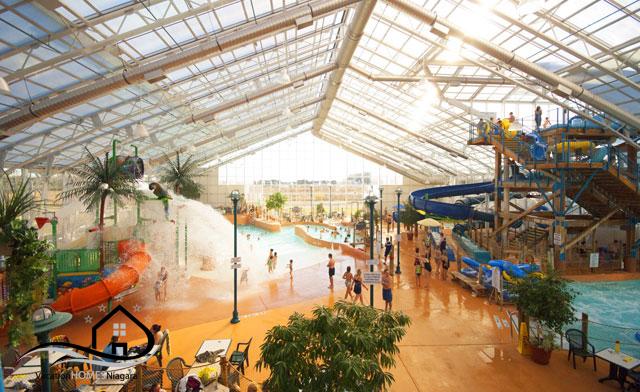 Waterpark_Niagara-Falls_Ontario_Waves_Americana.jpg