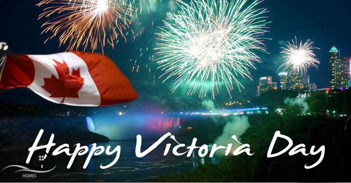 Victoria_Day_Niagara_Falls_Ontario.jpg