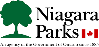 Niagara_Parks_Commission.png