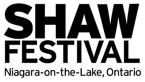 Shaw_Festival_Niagara_on_the_Lake.png