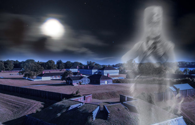 fort-george-niagara-ghosts-png.jpg
