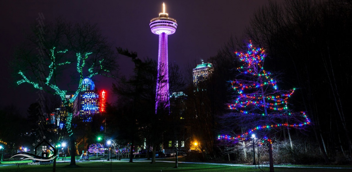 Winter_Festival_Of_Lights_Niagara_Falls.jpg