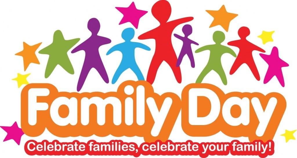 Family-Day-1024x547.jpg