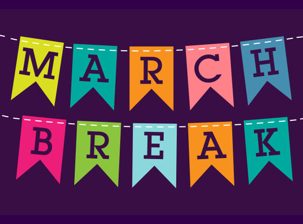March-Break-600x445.jpg