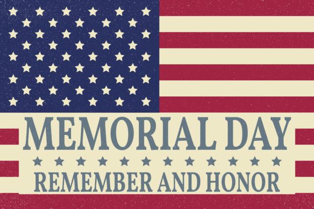 MemorialDay-10-2-e1558692865961.jpg
