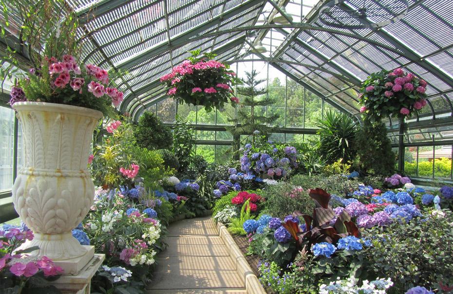 Niagara_Parks_Floral_flickr_lynngardner.jpg