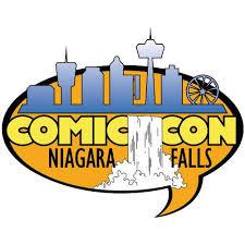 Comic_Con_Niagara_Falls.jpeg