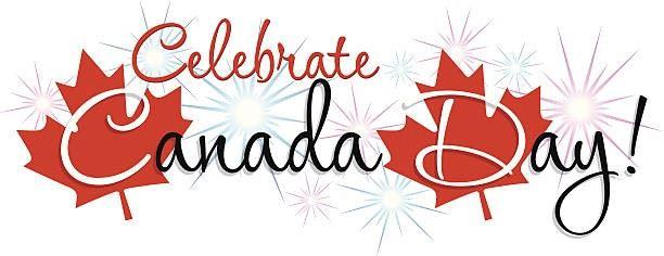 Canada_Day_2019.jpg