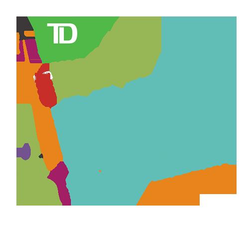 Niagara_Falls_Jazz_Festival.png