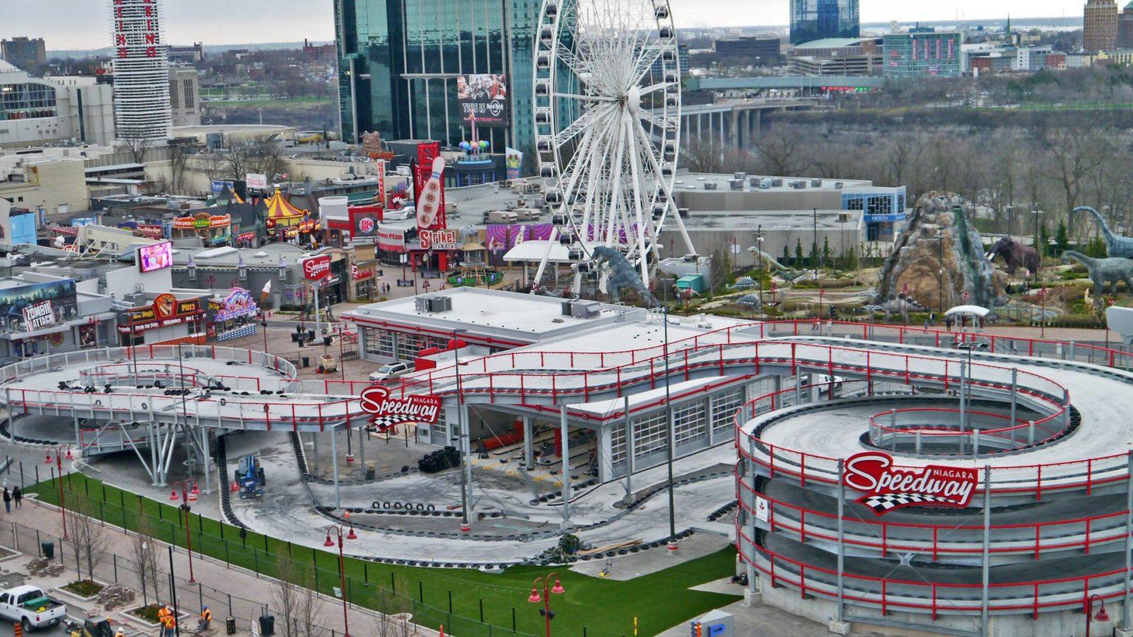 Mario_Kart_Speedway_Niagara_Falls.jpg