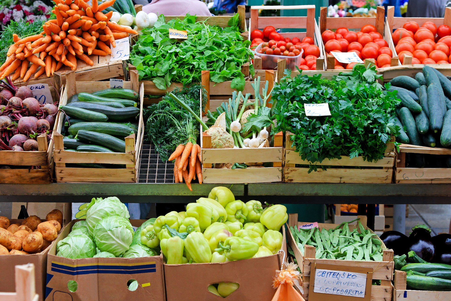 niagara_farmers_market.jpg
