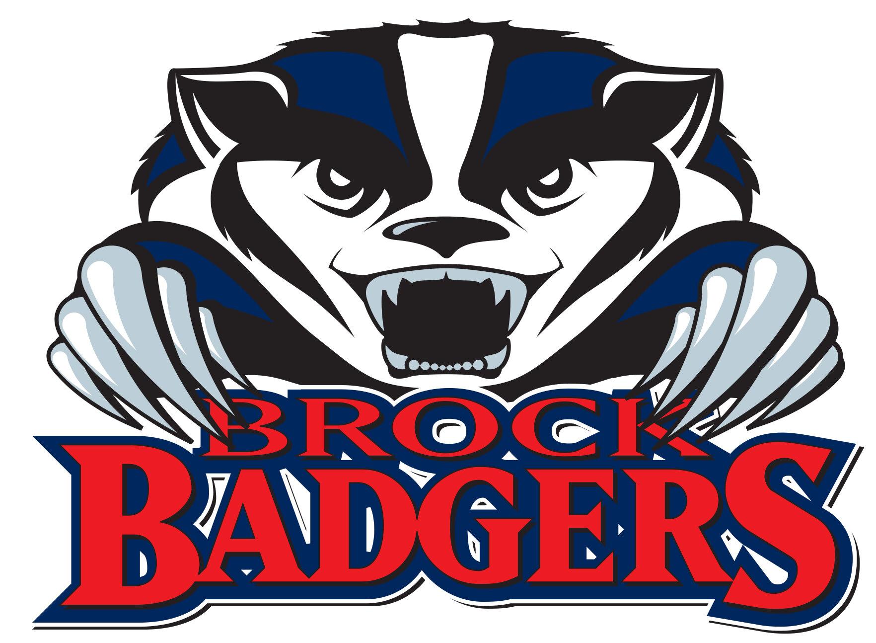 BadgerLogoBrockUniversity.jpg