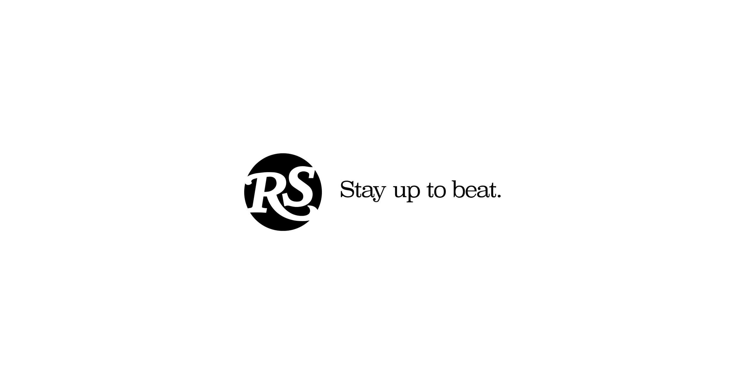 RollingStone_Tagline.jpg