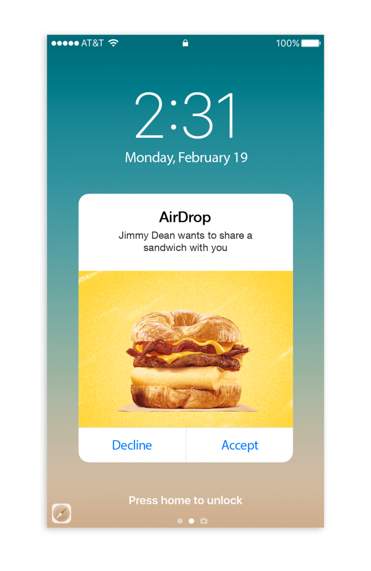 airdrop_notification_2.png