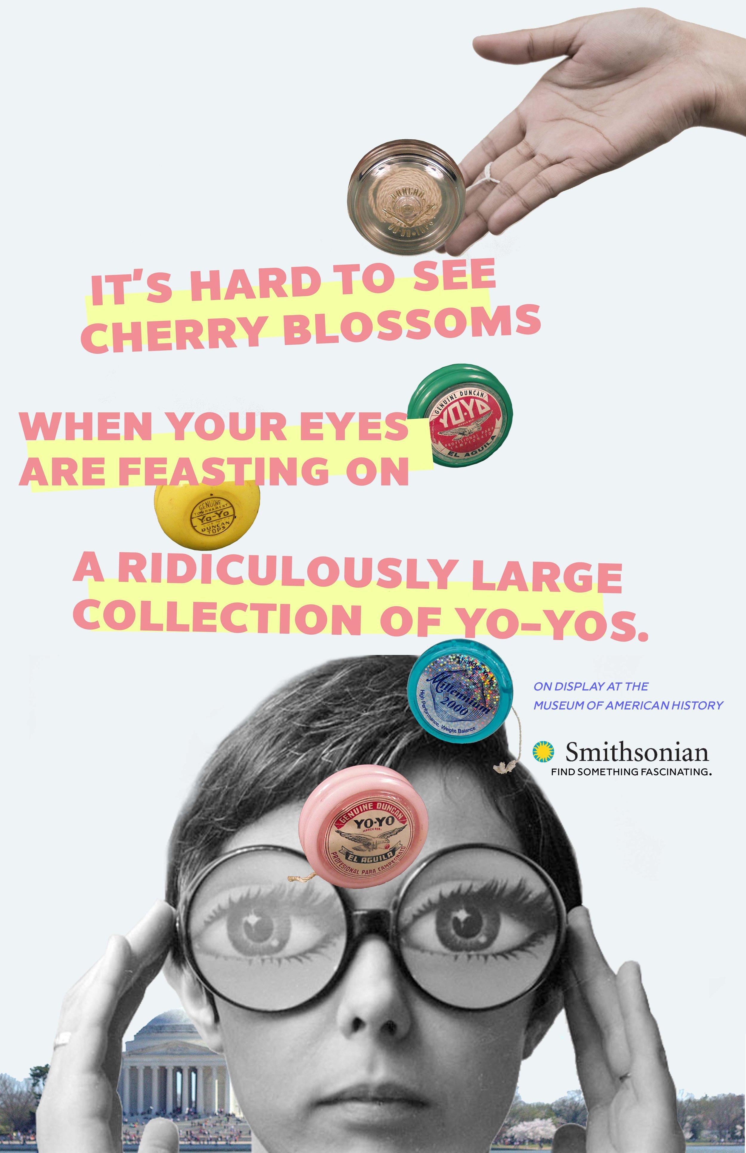 Smithsonian Yo-Yos3.jpg