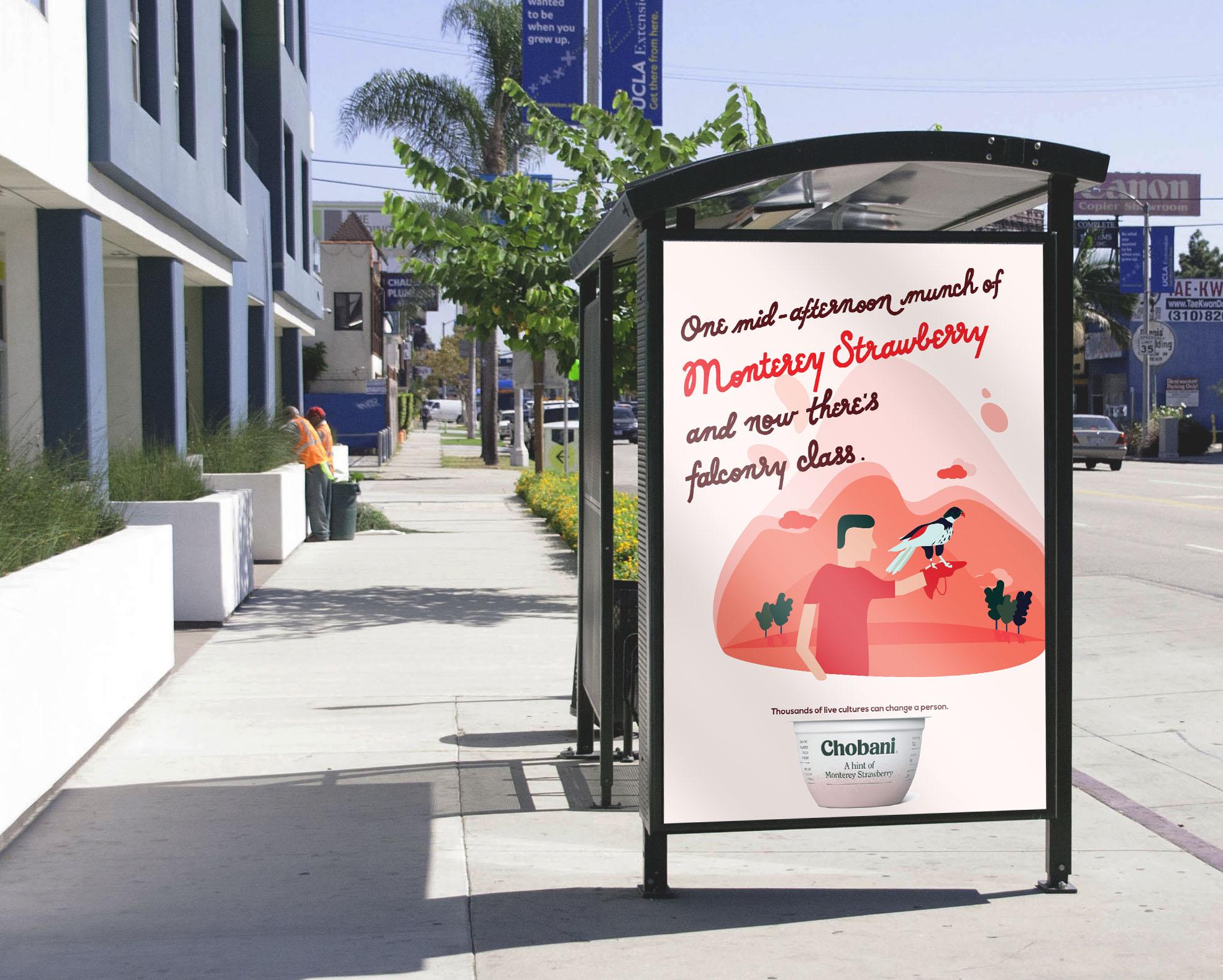 Strawberry Mockup CUST.jpg