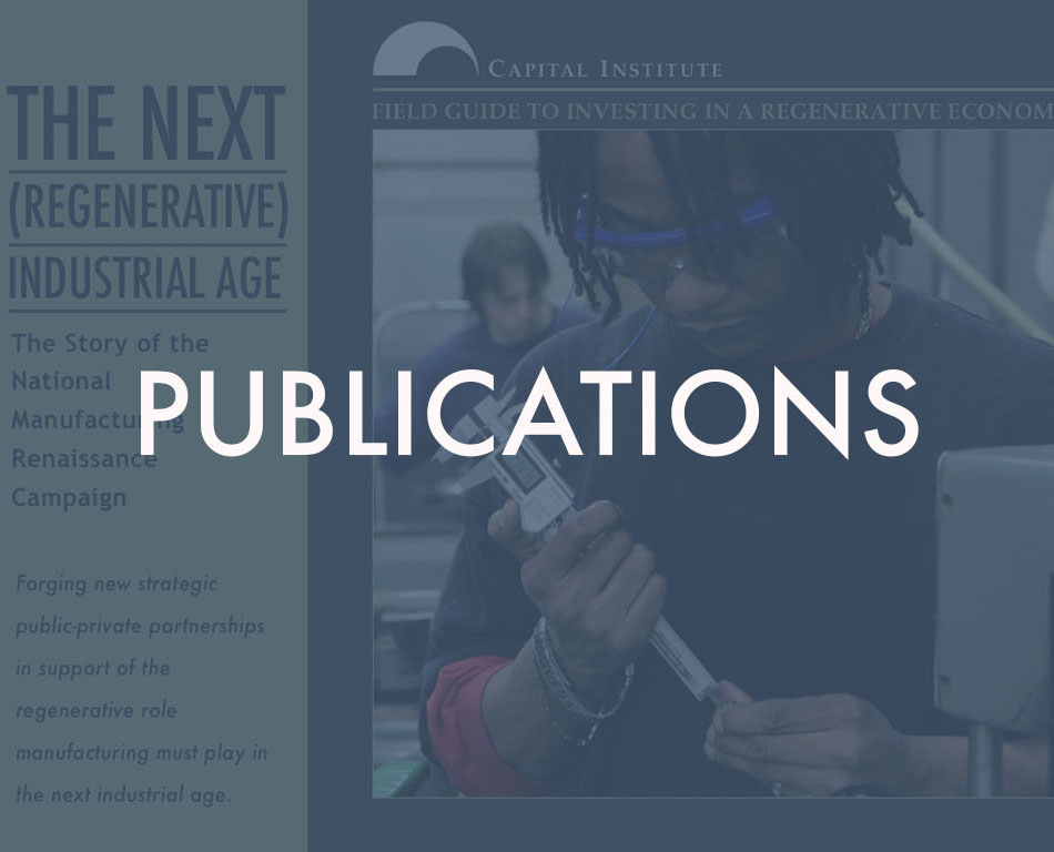 publications2.jpg