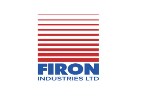 Firon.png