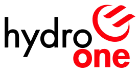 Hydro_One_logo.png