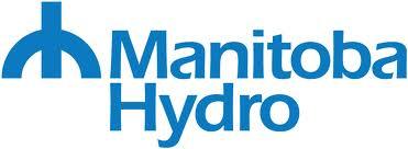 Manitoba-hydro.png