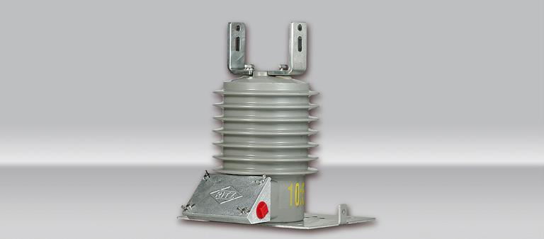 GIFK 12   17,5   24   36 Support Type Current Transformer