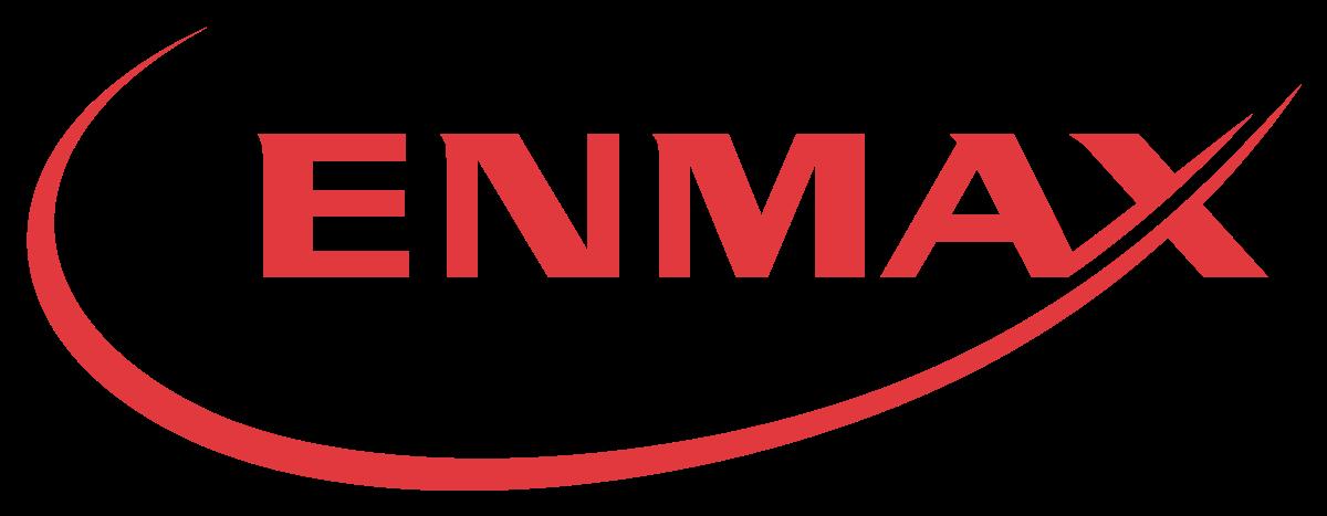 enmax.png