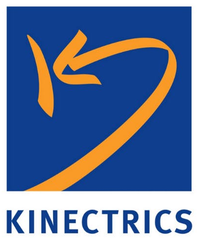 kinectrics logo.PNG