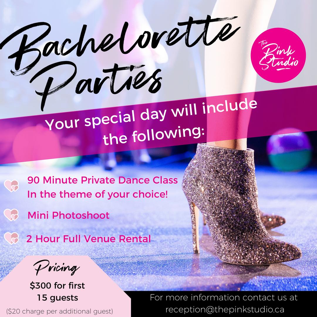 Bachelorette Parties.png