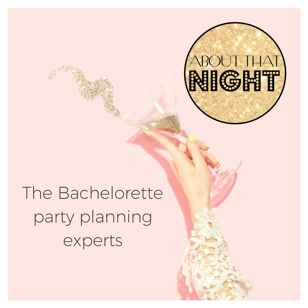 The Bachelorette partyplanning experts.png