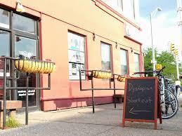 Bishop Bar.jpg