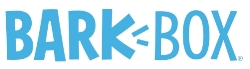 BarkBox_logo_blue__1_.jpg