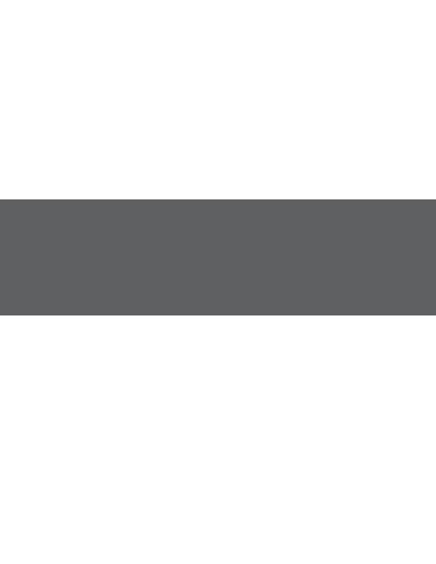 BRAF-logo