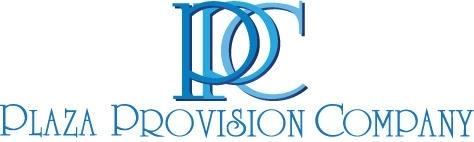 Plaza-Provision-Logo.png