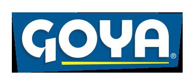 logo@2x-goya.png