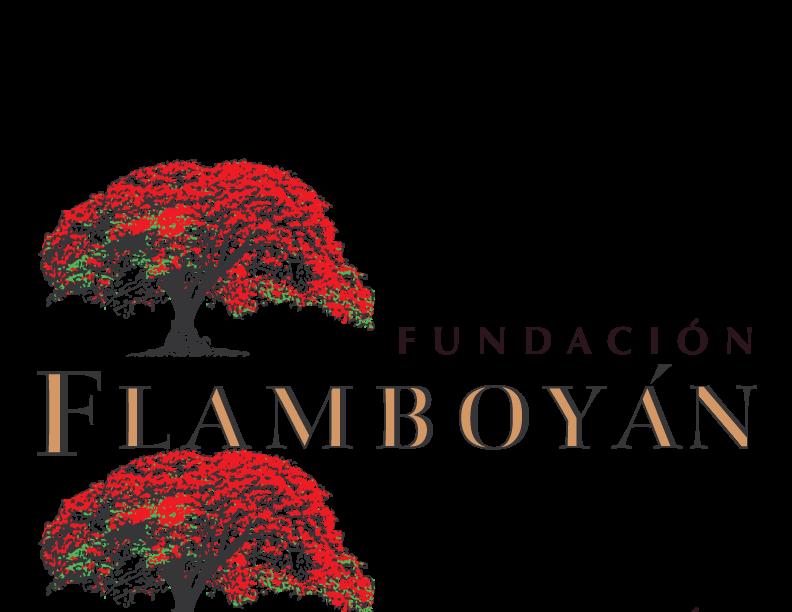 Flamboyan logo.png