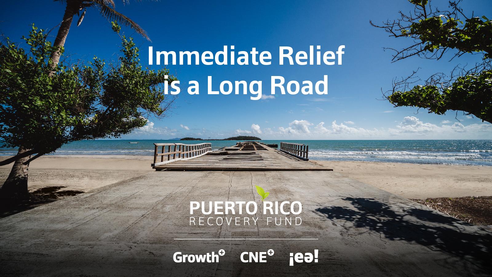 Relief FB_22Dec2017_0011.jpg
