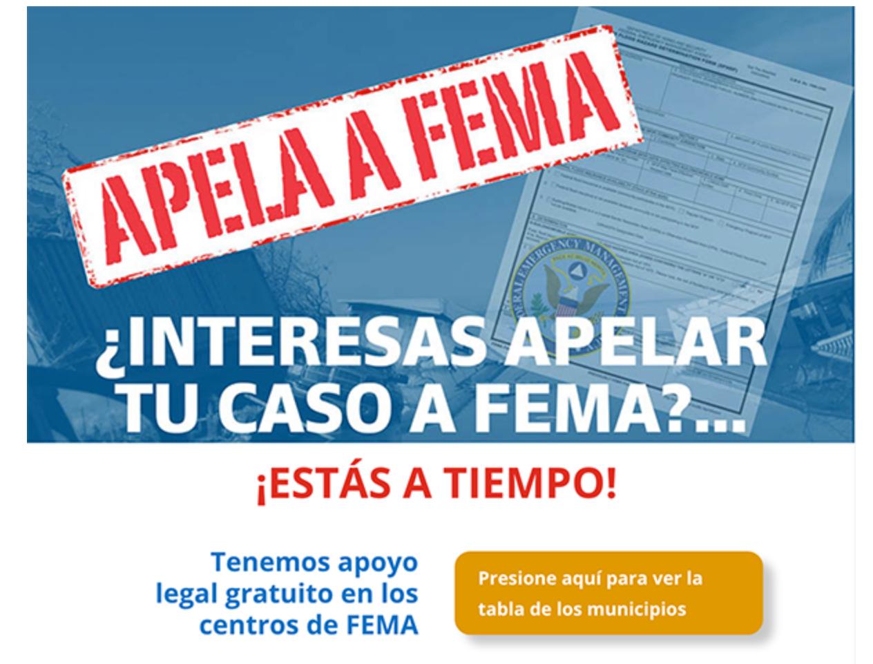 Anuncio Fema.png
