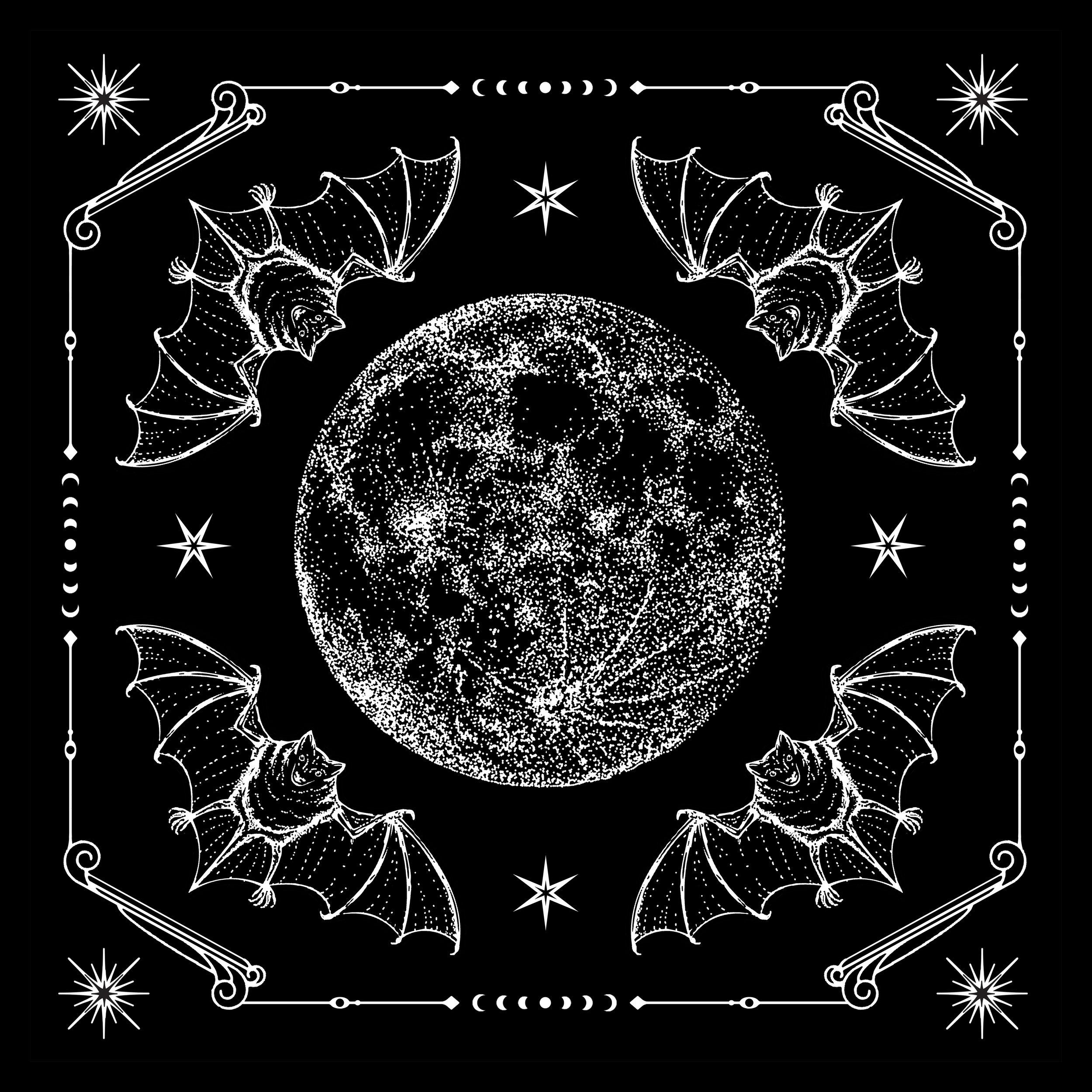 Moon Bandanna.jpg