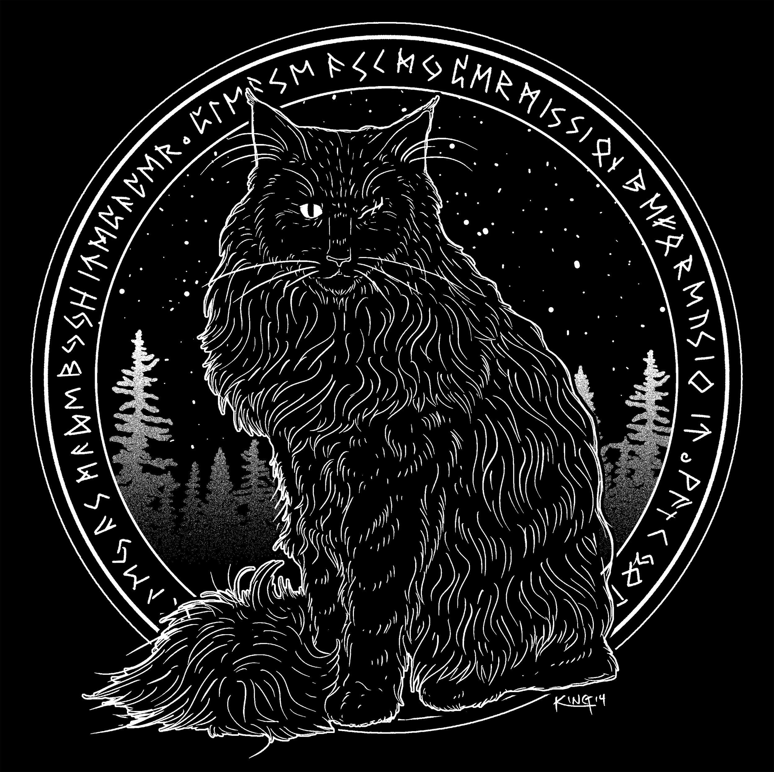 forest cat.jpg