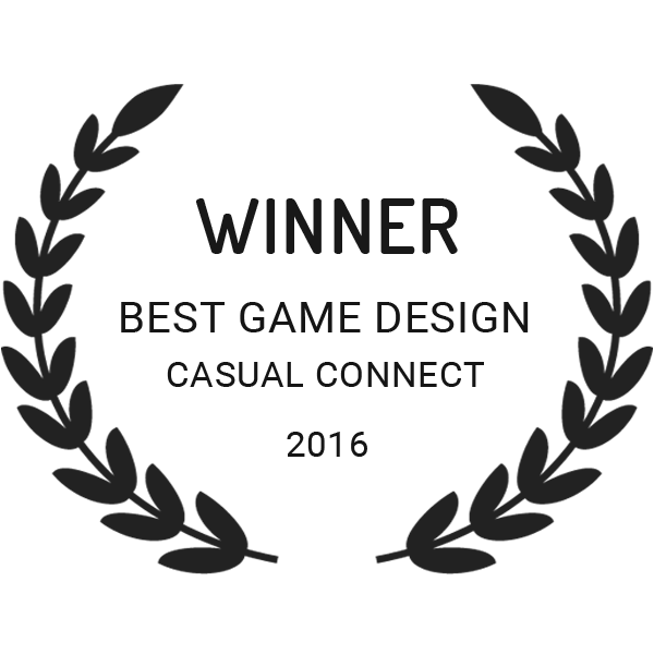 BestGameDesignCasual_Dark.png