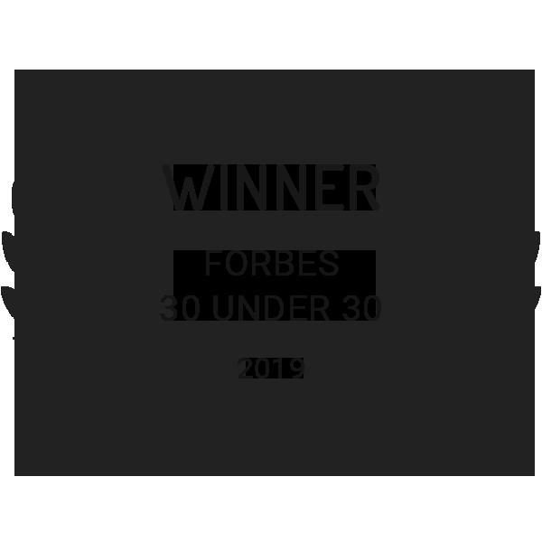 Forbes30u30_Dark.png