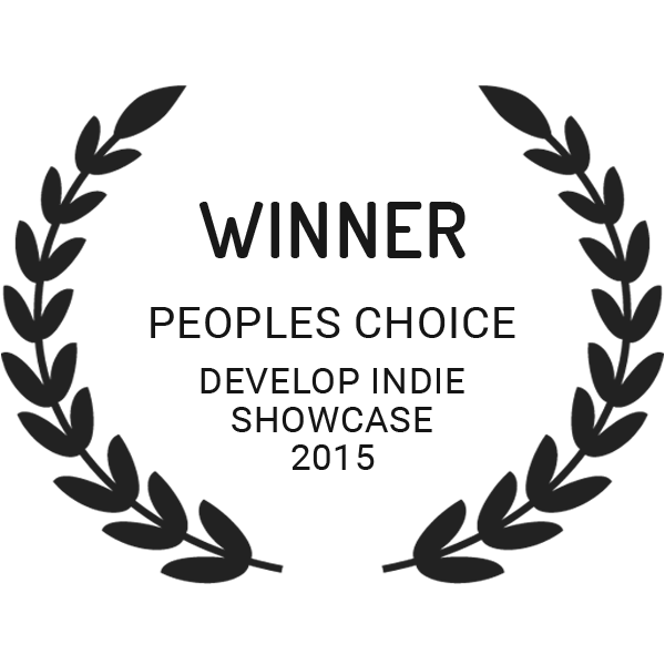 PeoplesChoiceIndieShowcase_Dark.png